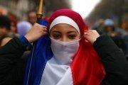 France_islam_1.jpg