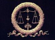 Justice_1.jpg